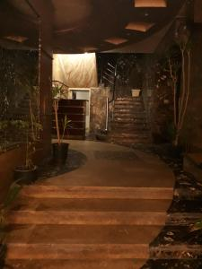 Sidi Bishr Furnished Apartments - Abbas Al Aasar (Families Only), Ferienwohnungen  Alexandria - big - 21