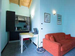 Aparthotel Residence