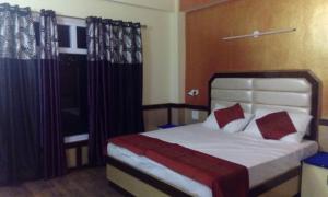 Elegant Value For Money Stay In Shimla