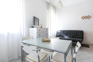 Studio Talamini - AbcAlberghi.com
