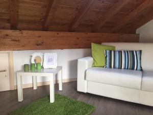 Apartment Largo IV Novembre - AbcAlberghi.com