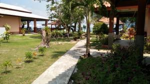 Koh Ngai Kaimuk Thong Resort, Resorts  Ko Ngai - big - 3
