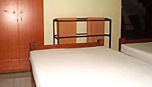 Residence Kuruniyavilla, Apartmanok  Unawatuna - big - 15