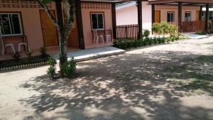 Koh Ngai Kaimuk Thong Resort, Resorts  Ko Ngai - big - 16