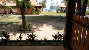 Koh Ngai Kaimuk Thong Resort, Resorts  Ko Ngai - big - 7