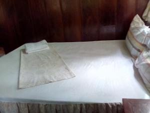 Nellie's Tourist Inn, Penziony – hostince  Port Barton - big - 3