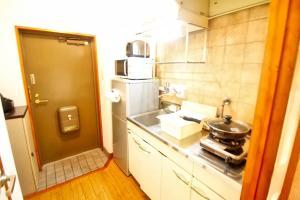 Top Hiroshima Condominium 18