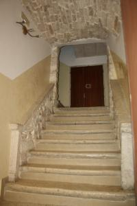B&B Il Grifone, Bed and breakfasts  Bitonto - big - 7