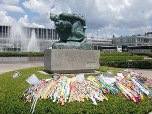 Top Hiroshima Condominium 35