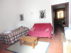 Monte da Amoreira, Ferienwohnungen  Elvas - big - 4