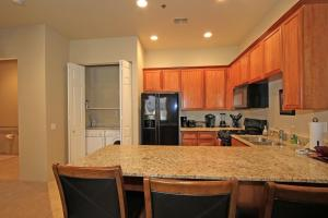 1 Bedroom Condominium in La Quinta, CA (#CLR102), Holiday homes  La Quinta - big - 2
