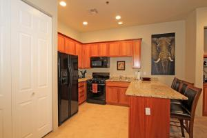 1 Bedroom Condominium in La Quinta, CA (#CLR102), Holiday homes  La Quinta - big - 4
