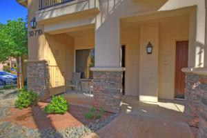 1 Bedroom Condominium in La Quinta, CA (#CLR102), Holiday homes  La Quinta - big - 6