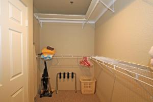 1 Bedroom Condominium in La Quinta, CA (#CLR102), Prázdninové domy  La Quinta - big - 11