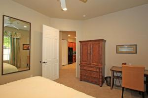 1 Bedroom Condominium in La Quinta, CA (#CLR102), Holiday homes  La Quinta - big - 13