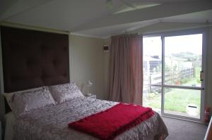 Serenity on Brunskill, Bed and breakfasts  Cambridge - big - 3