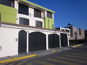 Challapampa Apart Arequipa, Apartmanok  Arequipa - big - 40