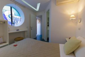 14 Leoni, Bed & Breakfasts  Salerno - big - 7
