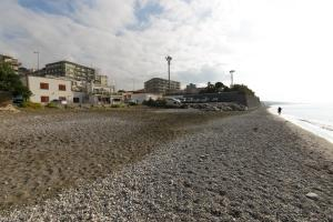 14 Leoni, Bed & Breakfasts  Salerno - big - 48