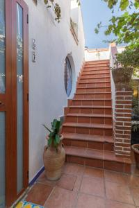 14 Leoni, Bed & Breakfasts  Salerno - big - 55