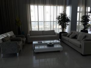Bahia Suites Residence Salvador, Apartmány  Salvador - big - 17