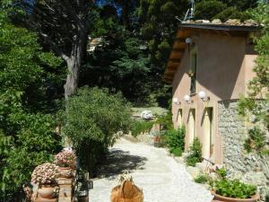 Villa Nives Turismo Rurale
