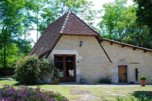 Hôtel Le Troubadour (36 of 83)