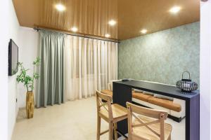Nad Gorodom Apartments, Appartamenti  Grodno - big - 25