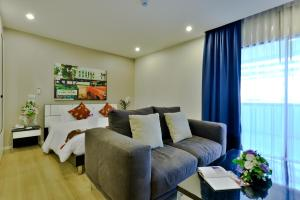 Skyy Residence