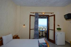 Alexandra Rooms, Guest houses  Alonnisos Old Town - big - 34