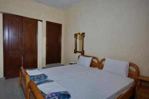 Alexandra Rooms, Guest houses  Alonnisos Old Town - big - 30