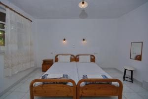 Alexandra Rooms, Guest houses  Alonnisos Old Town - big - 26