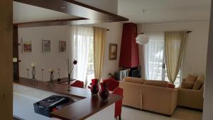 Seaview 2 bedroom flat - Nerotriviá