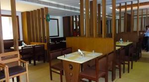 PL.A Rathna Residency, Отели  Тируччираппалли - big - 28