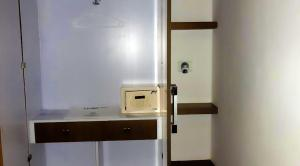 PL.A Rathna Residency, Отели  Тируччираппалли - big - 23