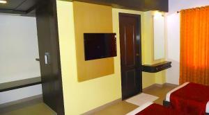 PL.A Rathna Residency, Hotely  Tiruchchirāppalli - big - 20