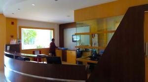 PL.A Rathna Residency, Hotely  Tiruchchirāppalli - big - 17