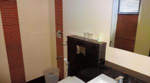 PL.A Rathna Residency, Hotely  Tiruchchirāppalli - big - 10