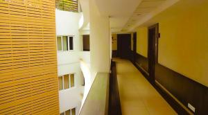 PL.A Rathna Residency, Отели  Тируччираппалли - big - 4