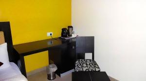 PL.A Rathna Residency, Hotely  Tiruchchirāppalli - big - 3