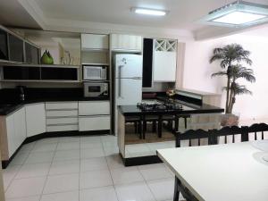 Perequê Porto Belo, Apartments  Porto Belo - big - 1