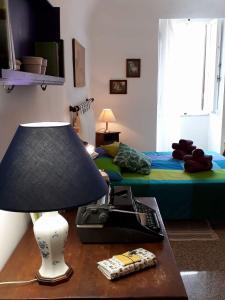 Le Volte Assisi - AbcAlberghi.com