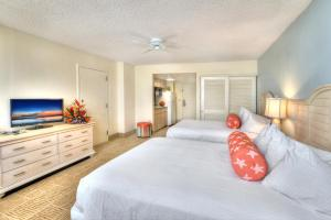 Bahama House - Daytona Beach Shores, Hotel  Daytona Beach - big - 9