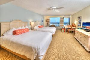 Bahama House - Daytona Beach Shores, Hotel  Daytona Beach - big - 7