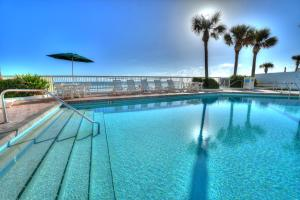 Bahama House - Daytona Beach Shores, Hotel  Daytona Beach - big - 45