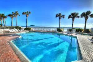 Bahama House - Daytona Beach Shores, Hotel  Daytona Beach - big - 37