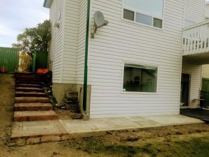 Arbour Lake Spacious Guest Suite, Penzióny  Calgary - big - 15