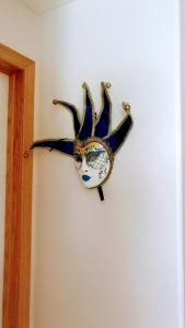 Arbour Lake Spacious Guest Suite, Penzióny  Calgary - big - 10