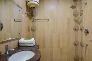Maa Gaytari India, Hotel  Katra - big - 39
