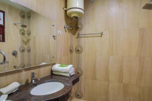 Maa Gaytari India, Hotel  Katra - big - 40